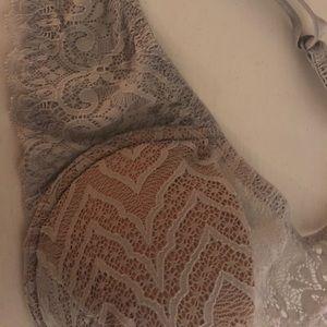 161eea9318a intimissimi Intimates   Sleepwear - Intimissimi Elena Lace Balconette Bra